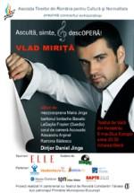 European Opera Days la Bucuresti