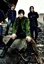 Nine Inch Nails la Peninsula 2009