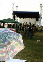 Sirnaville, festival de muzica buna si distractii de tot felul