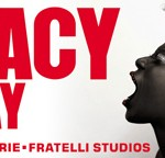 Concert Macy Gray in Fratelli Studios din Bucuresti