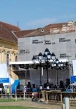 Timisoara – Mica Viena