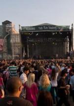 A fost si Tuborg Green Fest 2009