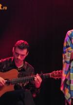 Analia Selis & Band