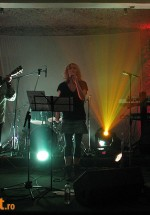 Lu Cozma & Sorin Romanescu