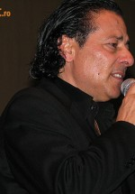 Francesco Napoli