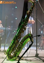 29trompeta