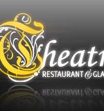 Revelion 2010 la Restaurant Theatro din Iasi