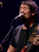 Concertele lunii februarie 2010