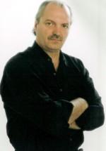 Lansare album Victor Socaciu la Casa de Cultura a Sindicatelor din Ploiesti