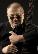 Concert Folk la Teatrul de Stat din Turda