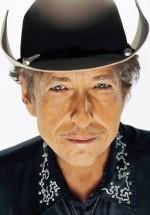 Concert Bob Dylan la Bucureşti
