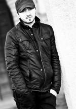 Emil Lassaria în Club On Time din Piteşti