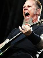 Bilete SOLD OUT la ziua Metallica