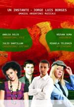 Concert Analia Selis la Casa Sindicatelor din Piteşti