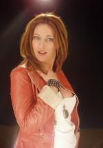 In Memoriam Laura Stoica în El Primer Comandante din Bucureşti