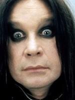 S-au pus în vânzare biletele pentru Ozzy Osbourne