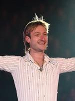 POZE: Kings On Ice la Bucureşti