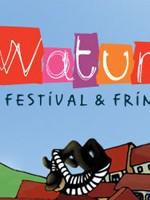 Watumi Festival & Fringe 2010 la Braşov