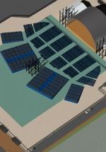 Poze 3D Zone Arena