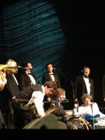 RECENZIE: Goran Bregovic & Wedding And Funeral Orchestra la Bucureşti