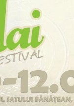 Festivalul Plai 2010