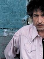 Concertul Bob Dylan se mută la Zone Arena