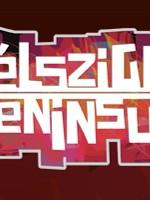 Bilete Festivalul Peninsula 2010