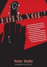 Folk You 2010 în Vama Veche