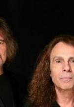 Heaven & Hell anulează concertele din cadrul turneului Sonisphere