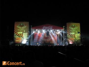 Festivalul Peninsula 2010