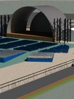 Zone Arena – noua locaţie de distracţie a bucureştenilor
