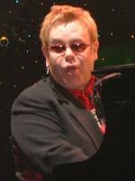 Reguli şi recomandări pentru concertul Elton John