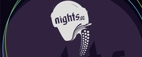 Nights.ro Aniversează 9 ani în Daimon Club