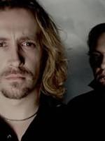 Noi confirmari la Tuborg Green Fest presented by Sonisphere Festival