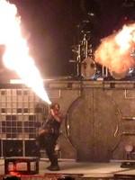 Programul concertelor Tuborg Green Fest 2010