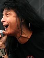 RECENZIE: The Big Four (Anthrax, Megadeth, Slayer şi Metallica) în a doua zi a Tuborg Green Fest