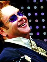 CONCURS: Câştigă o invitaţie dublă la Elton John
