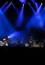 POZE: Accept la Tuborg Green Fest – Sonisphere 2010