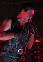 Poze Rammstein