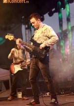 Rock pentru Viaţă