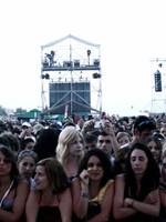 Concerte şi petreceri 29 iulie – 4 august 2010