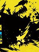 CONCURS: Câştigă un abonament la ARTmania Festival