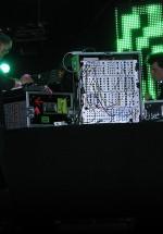Poze Simian Mobile Disco