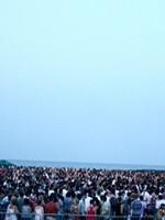 Concertele lunii august 2010 la mare