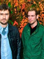 Concertul The Cranberries se mută la Zone Arena
