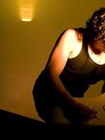 POZE: Swallow The Sun, Kamelot şi Sisters Of Mercy în prima zi la ARTmania 2010