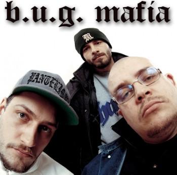 Concert B.U.G. Mafia la Discoteca Tineretului din Costineşti