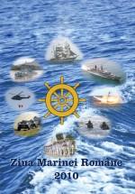 Ziua Marinei 2010