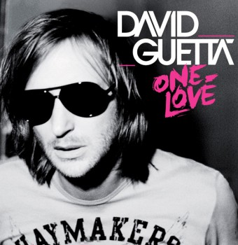 David Guetta la Bucureşti (EXCLUSIV)