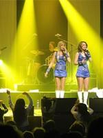 CONCURS: Câştigă o invitaţie la ABBA Generation